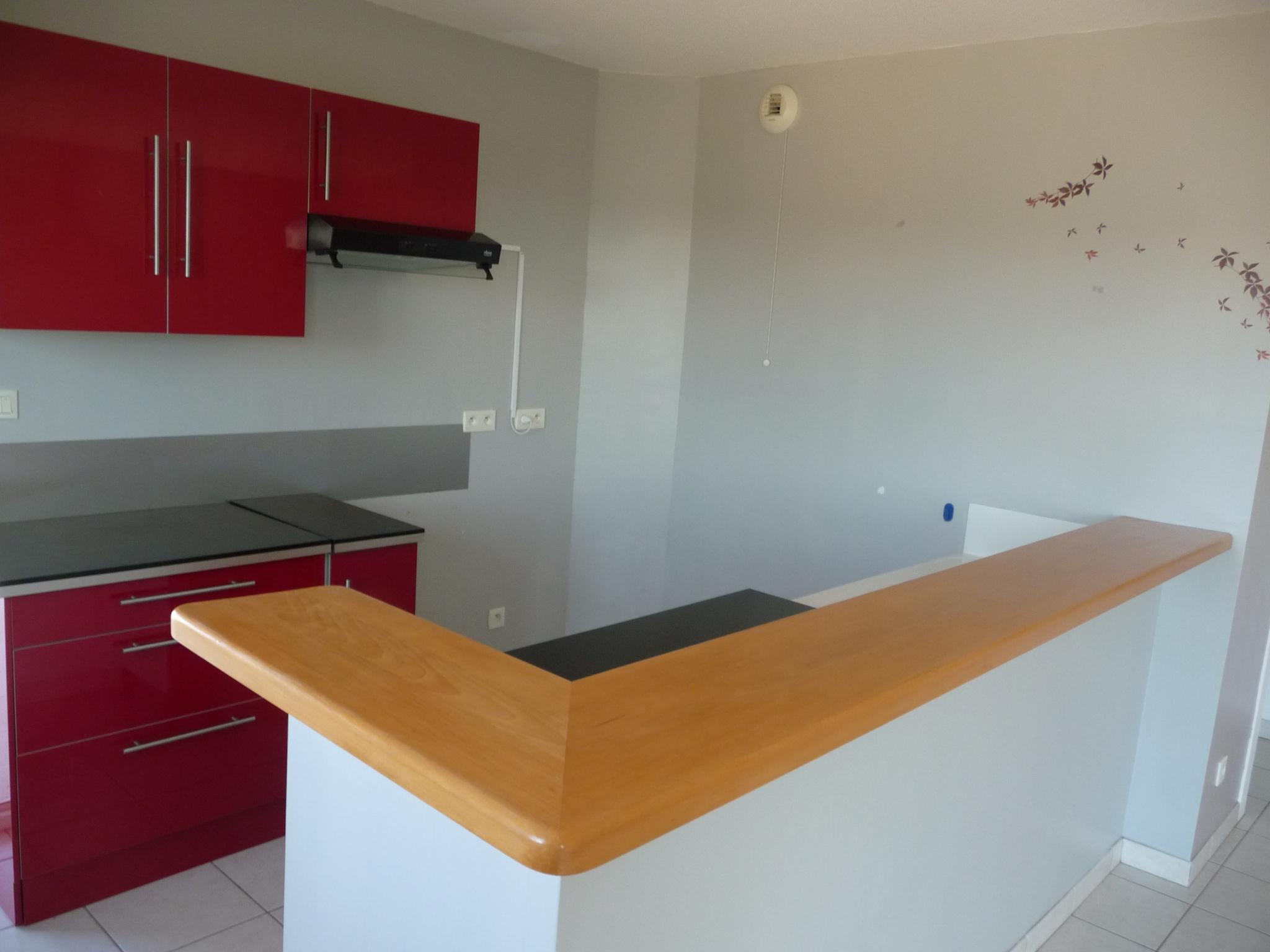 r sultat de votre recherche avec le cabinet tardy immobilier saint etienne et andr zieux. Black Bedroom Furniture Sets. Home Design Ideas