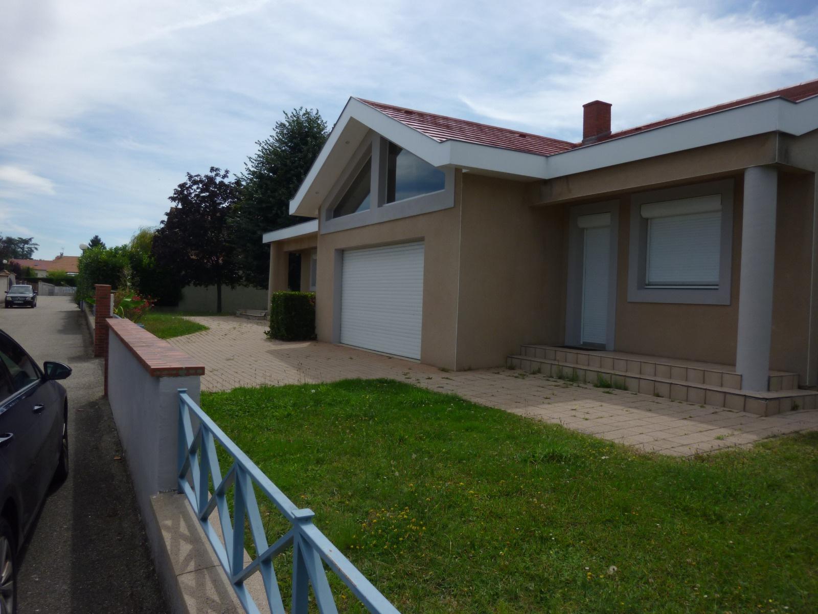 Location appartements et maisons saint etienne andr zieux bouth on et plus - Location garage saint etienne ...