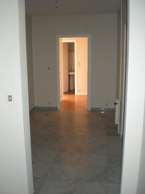 Location f3 12 rue d sir claude for Garage tardy saint etienne