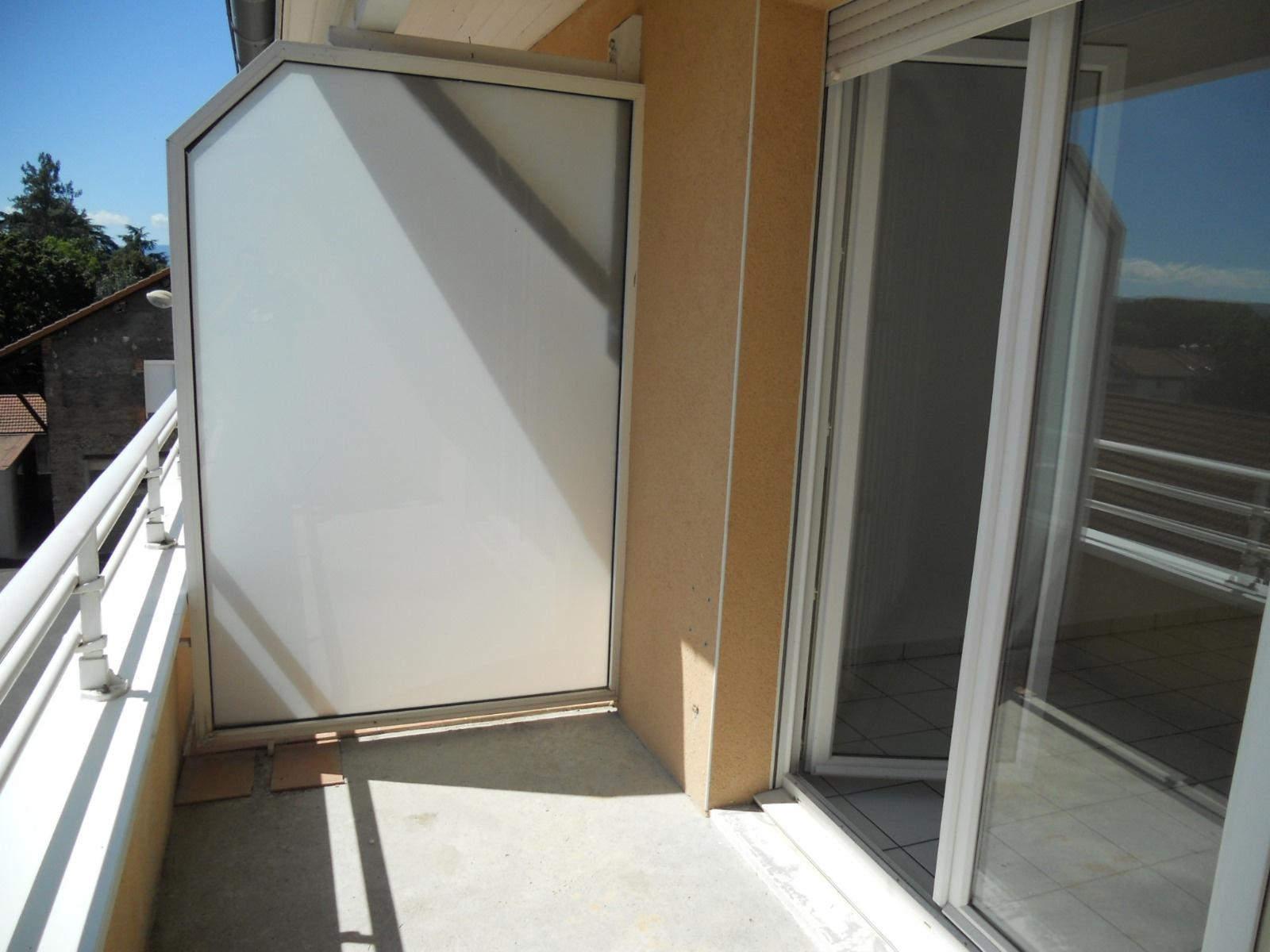 Acheter appartements saint tienne cabinet tardy immobilier for Garage tardy saint etienne